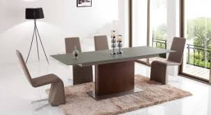 Table And Chairs Sets Italian Dining Furniture Luxury Kitchen - Designer table and chairs