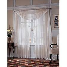 Home Essentials Curtains Window Drapes Curtain Panels Sears