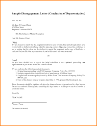 downloadable cover letter downloadable cover letter templates in