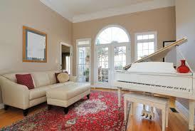 Comment Choisir Un Piano Installez Un Piano Dans Votre Salon Envie D U0027envies Sofinco Et