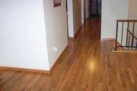 cheap engineered hardwood flooring flooring ideas