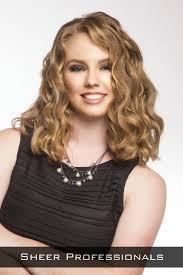 brown hair medium length hairstyles celebrity brown medium length hairstyle for women