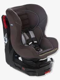 siege auto 0 1 isofix pivotant axiss de bébé confort maxi cosi liste bebe