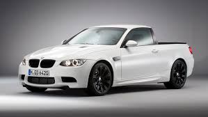 all bmw cars made these are eight concept cars that should been put into
