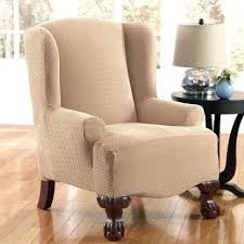 furniture church chair covers cover for recliner home design