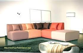 canapé mobilier de prix canape prix canape lit photo1 rome convertible