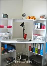 Back To School Desk Organization Student Desks Throughout Desks For College Students Renovation