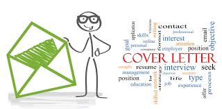 job with no resume art director skills resume esl curriculum vitae