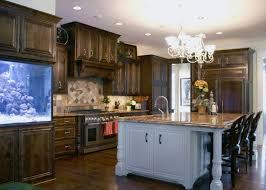 alder wood kitchen cabinets pictures alder wood cabinets kitchen brilliant lovely taste with
