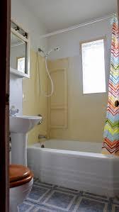 our small family home bathroom reno u2014 the streamlined life
