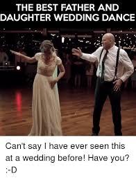 Ballroom Dancing Meme - 25 best memes about wedding dancing wedding dancing memes