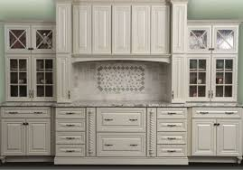 64 examples appealing kitchen cabinet hardware with backplates