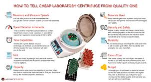 best laboratory centrifuges reviewed in 2017 labequipmentcenter