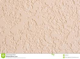 textured wall repainting lightly textured walls painting diy chatroom home