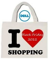which will ticket tvs at target black friday 96 best images about black friday on pinterest walmart toys r