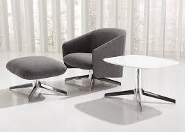 Teknion Chairs Claesson Koivisto Rune Launches Cover Furniture For Teknion