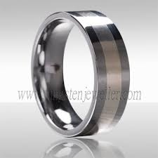 52nd wedding band 43 best silver half dollar coin rings images on coin