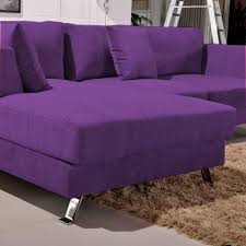 canape convertible violet canape d angle violet uteyo