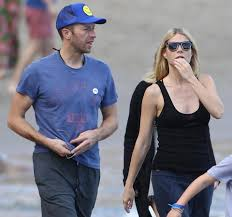 chris martin and gwyneth paltrow wedding chris martin and fifty shades of grey actress dakota johnson
