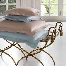 bedroom lovely sferra bedding for bedroom decoration ideas