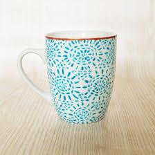 25 unique create your own mug ideas on pinterest letter mugs