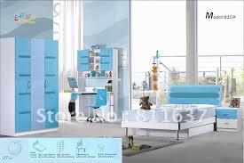 nursery bedroom furniture sets modrox com