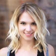 plus size but edgy hairstyles hairstyles for full round faces 55 best ideas for plus size women