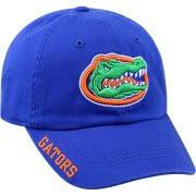 florida gators fan shop