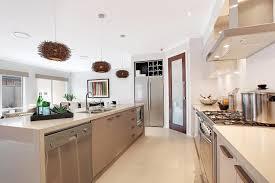 open kitchen family room floor plans wood floors open kitchen family room floor plans hd pictures
