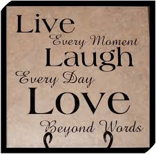 live laugh love quote wallpapers wallpapersafari wall sticker quotes 03 live laugh love quotes graphics live laugh love