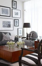 Modern Chic Living Room Ideas by 327 Best Sarah Richardson Designs One Of My Favs Images On