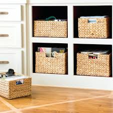 storage bins modern storage containers plastic bins drawers