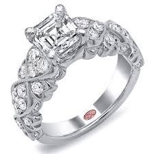 diamonds rings design images Designer engagement ring dw6233 jpg