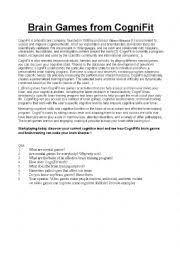 english worksheets games worksheets page 202