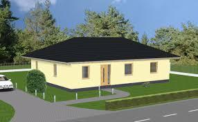 Haus Angebote Hausbau Angebote In Mecklenburg Vorpommern