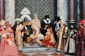 venice carnival costumes for sale all about carnival in venice venetian masks and more