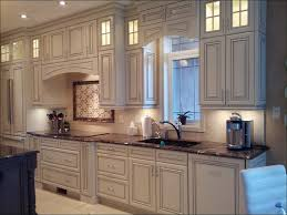 kitchen kitchen and bath design kitchen cabinet sets kitchen