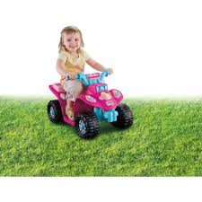 barbie jeep 1990s power wheels 6 volt replacement battery walmart com
