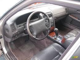 1994 lexus ls 400 interior photos gtcarlot com