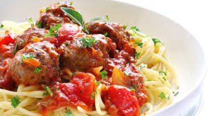 pasta recepies pasta recipes know all about pasta recipes at ndtv food