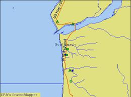 gold oregon or 97444 profile population maps real