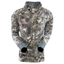 sitka gear black friday bean outdoors great gear great prices firearms archery