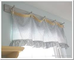 Pictures Of Kitchen Curtains by Best 25 Cute Curtains Ideas On Pinterest Curtains On Wall