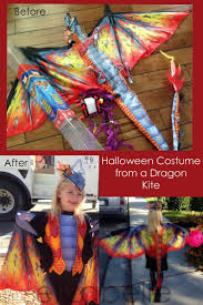 dragon halloween costume kids best 25 dragon halloween costume ideas on pinterest mermaid
