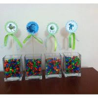 inc baby shower decorations amazing inc baby shower cake ideas baby shower baby