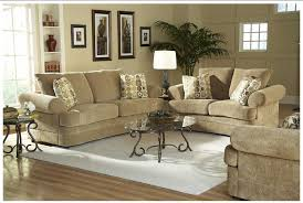 Live Room Furniture Sets Marvellous Livingroom Furniture Set Living Room Furniture Sets