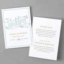 Diy Wedding Programs Templates Best 25 Wedding Program Templates Ideas On Pinterest Diy