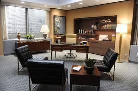 bureau d avocat la vraie vie d un avocat le d un élève avocat