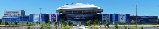 cineplex queensway list of cineplex entertainment movie theatres wikipedia