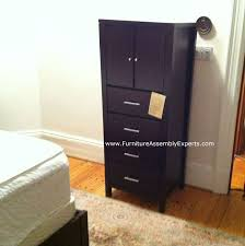 File Cabinets At Target 9 Best Target Furniture Assembly Service Contractors In Dc Md Va